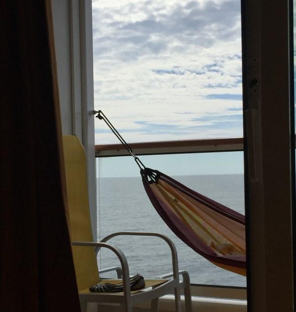 Blogparade: Lesegewohnheiten ~ Ahoi und Moin Moin